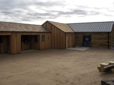 timber_information_centre_03