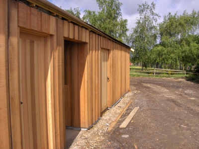 timber_information_centre_04