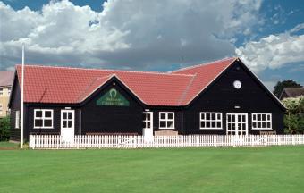 sports-pavilion1