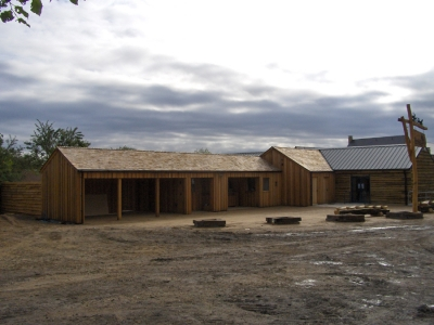 timber_information_centre_02